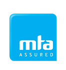 MTA-Assured.png