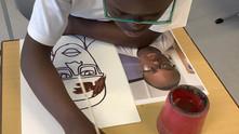 4MP Arts Week