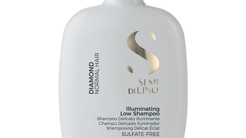Alfaparf Milano Illuminating Shampoo 8.45oz