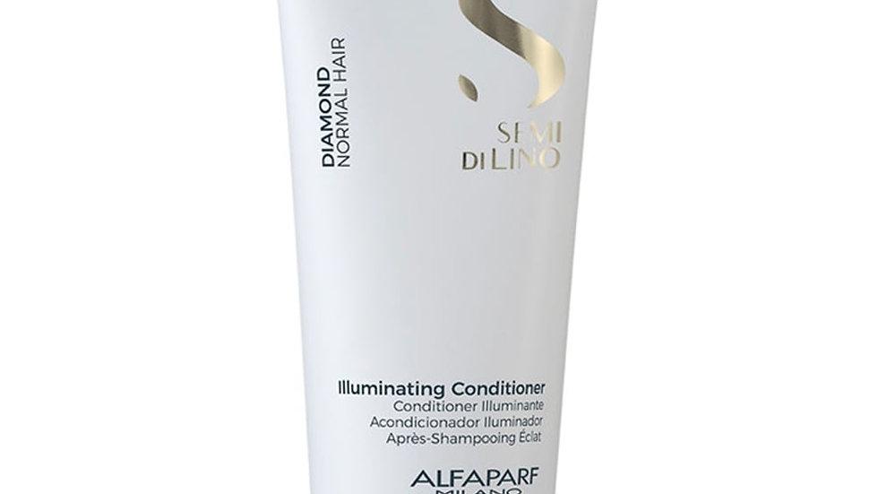 Alfaparf Milano Illuminating Conditioner 6.76oz