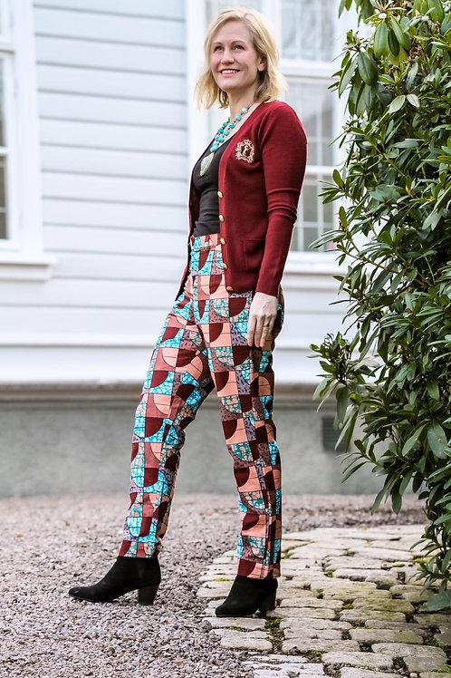 Tumia Trousers