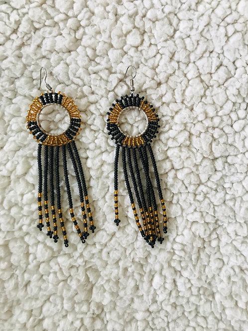 Matata earrings
