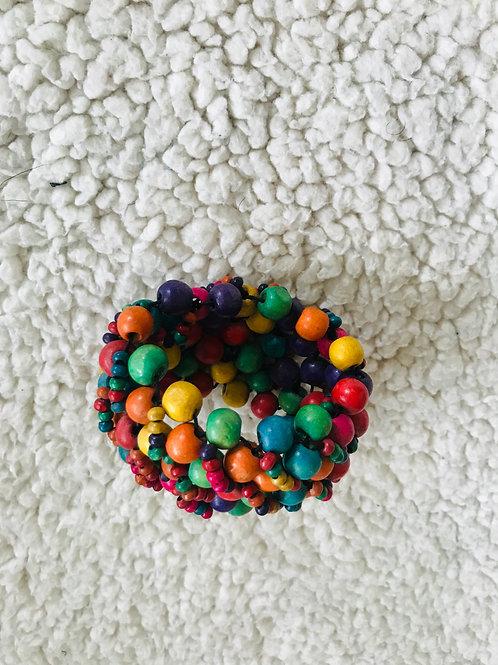 Mpira bracelet