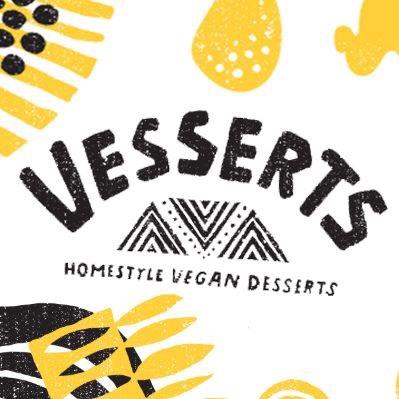 Yummy Vegan Desserts