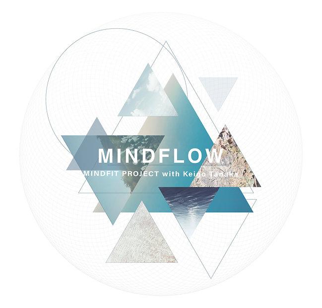 MINDFLOW_nyuko.jpg