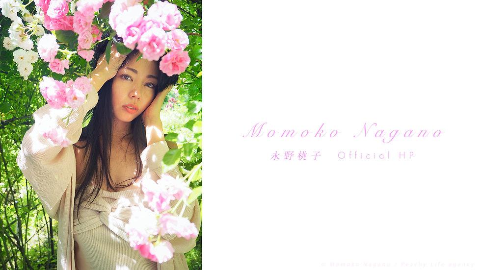 Momo Top04.jpg