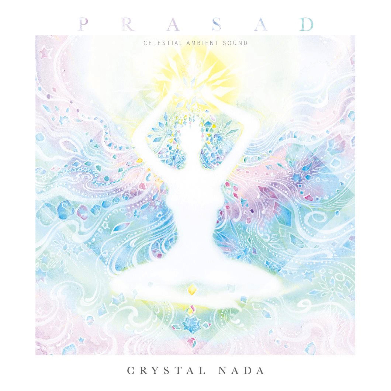 Prasad / Crystal Nada