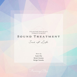 Seed of Life ~Sound Treatment~