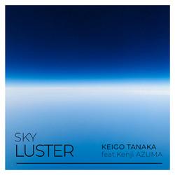 Sky Luster