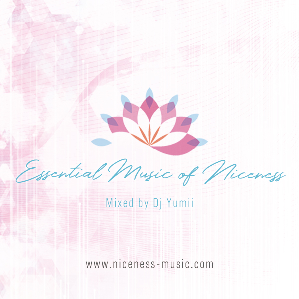 Essencial Music of Niceness