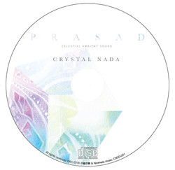 Crystal_CD_edited