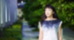 yumii1.jpg