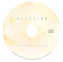 Blessing - Disk