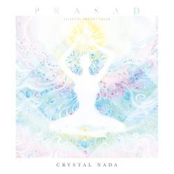 Crystalnada_Prasad