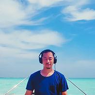 Keigo Tanaka.jpg