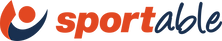 sportable logo PMS 7579 and 540.png