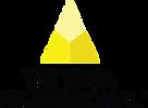 YOGA PRO logo name centered source file.