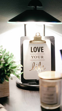 love-your-life-clipboard-decor-811575 (1
