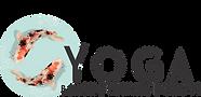 Koi YOGA logo 2.png