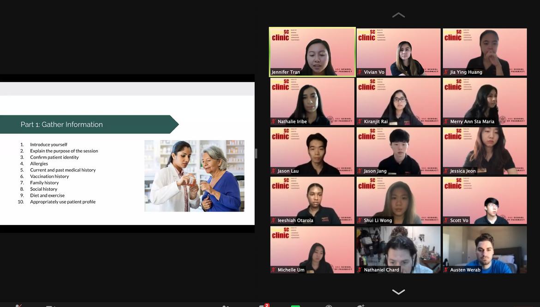 Screen Shot 2020-10-15 at 12.07.22 PM (2