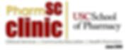 PharmSC Logo 2015.png