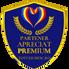 TCI PREMIUM NEW 2020-2.png
