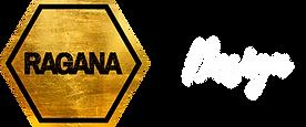 Copy of RAGANA Logo-9.png