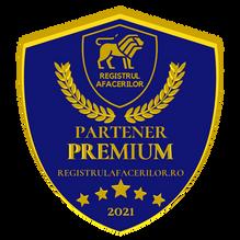 Partener PREMIUM REGISTRUL AFACERILOR.pn