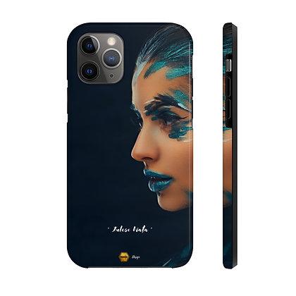 """"""" Iubesc Viata """" Husa Premium IPhone 11 Pro"""