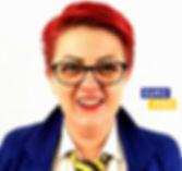 Edith EuroJobs.jpg