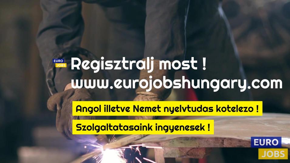 HU, Heggeszto Munkasok.mp4