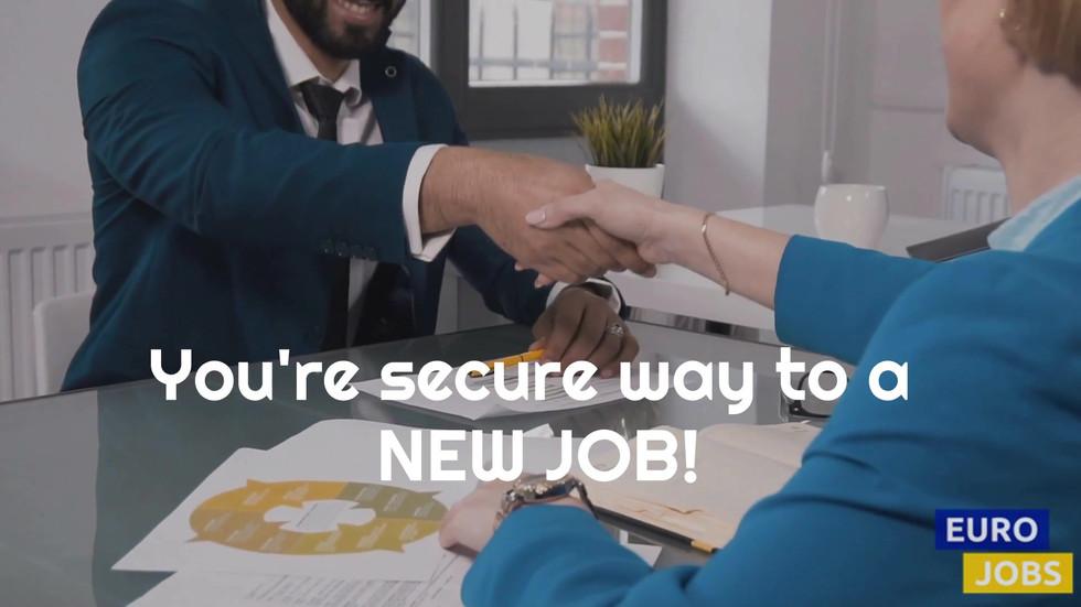 EN, Job in DE, BLG, NL.mp4