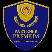 TCI PARTENER PREMIUM BACKLINK LOGO.png