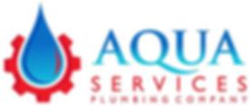 logo-resized aqua.jpg