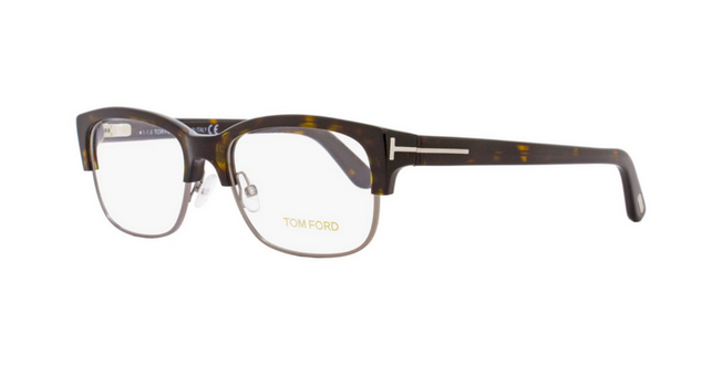 TOM FORD - TF 5307 053