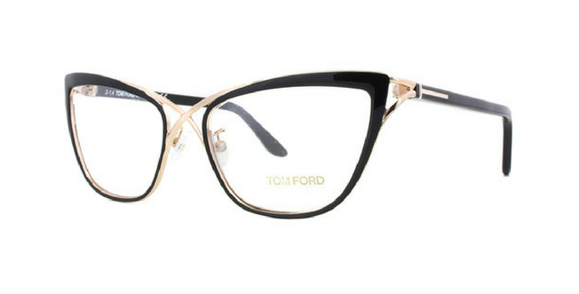 TOM FORD - TF 5272 005