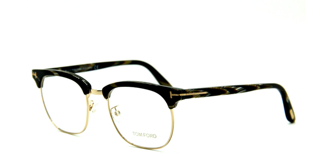 TOM FORD - TF 5342 063