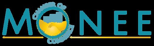MCOC-Logo-Gold.png