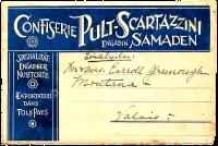 PultScartazzini-200x134.png