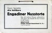 EngadinerNussTorte-200x127.jpg