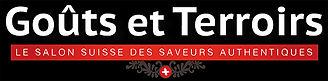 logo_gouts_et_terroirs.jpg