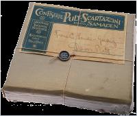PultScartazzinipaquet-200x169.png