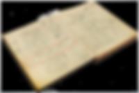livre-200x134.png