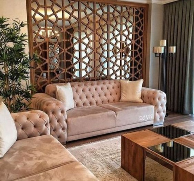 interior designers in gurgaon