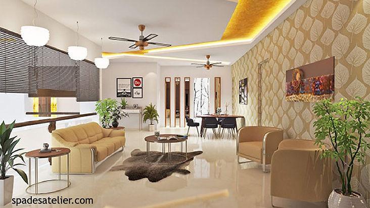 interior designers in gurgaon.jpg