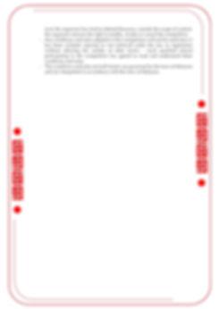 2019_CNY_Scan&Win_Terms&Conditions_EN_26