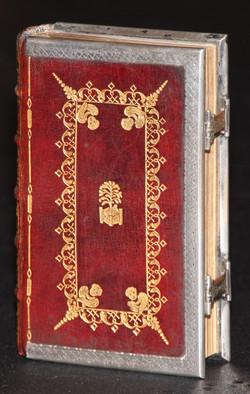 Kingo 1770