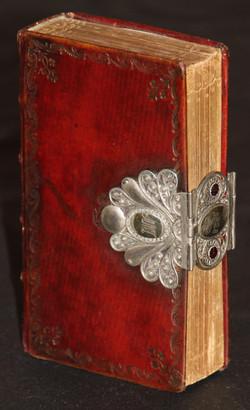 Pontoppidansk 1811