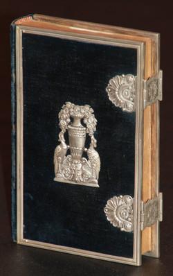 Pontoppidansk 1874