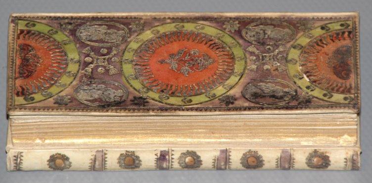 Kingo 1796 Tvillingebind